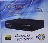 Приставки цифровые DVB C для кабельного ТВ