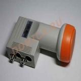 Конвертеры для антенн различных модификаций