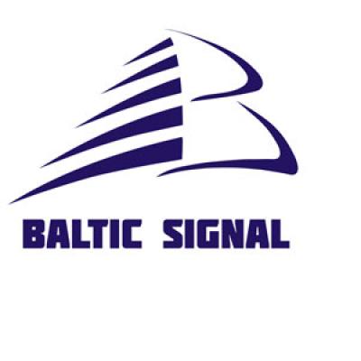 Baltic signals