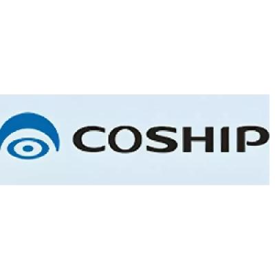 COSHIP