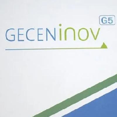 Geceninov