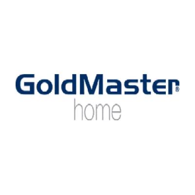 GoldMaster