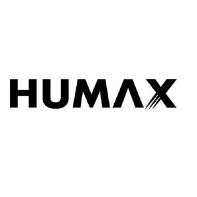 © HUMAX Corporation