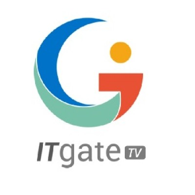 Itgate