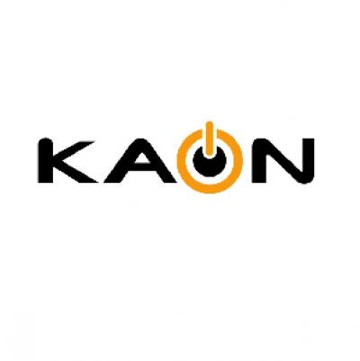 Kaonmedia Co