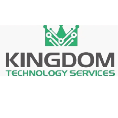Eagle Kingdom Technology