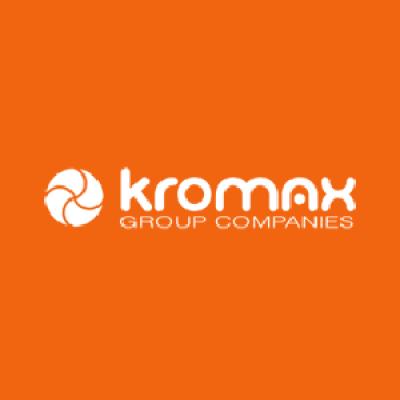 kromax
