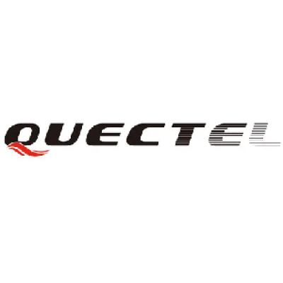 Quectel