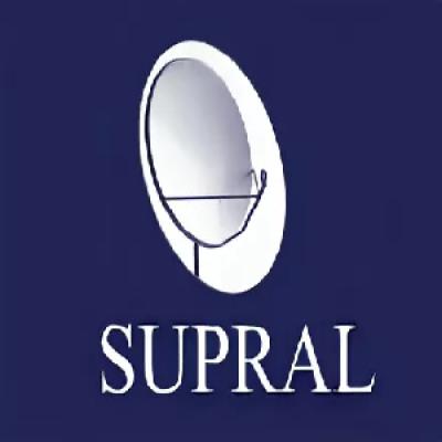 Супрал