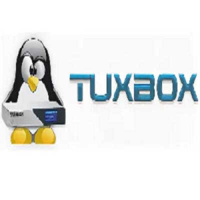 Tuxbox