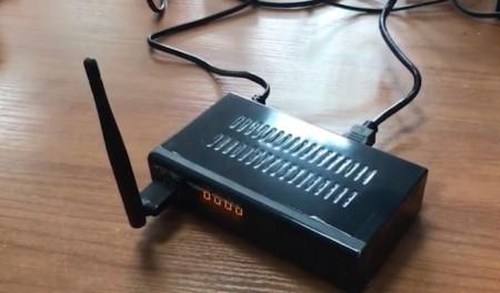 wifi адаптер ralink rt5370
