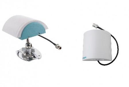 Секторная wifi антенна D Link ANT24 0801