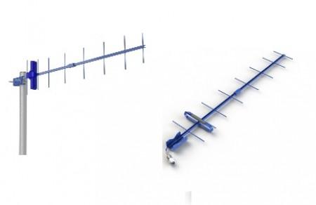 Ax 813y антенна для усиления LTE 800