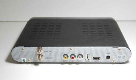 GS 8306 бу