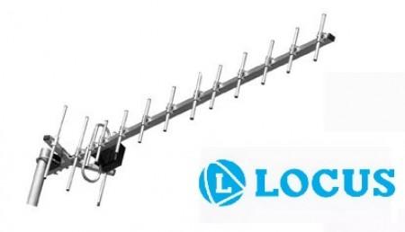GSM антенна внешняя Locus l 030.15