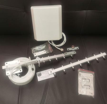Комплект антенн Titan 1800 2100 14yf