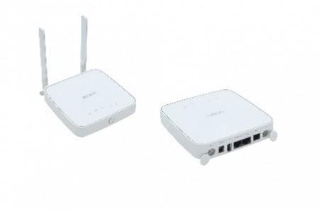 Wi fi оборудование alcatel hh70vh с поддержкой 2g 3g 4g