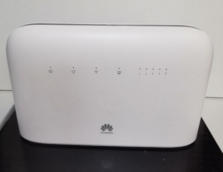 Huawei b715 4g lte cat9 прошитый для дешевых тарифов