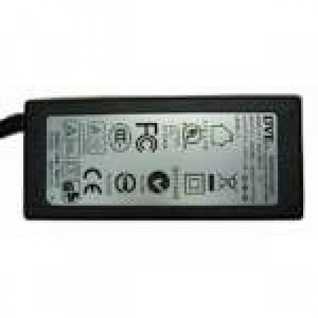 Блок питания Dreambox 800/800se, Tuxbox 980/981/982