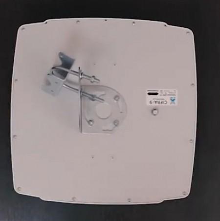 Пассивная панельная антенна Cifra 9
