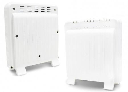 Репитер Vegatel vt2 1800 ICS GSM LTE
