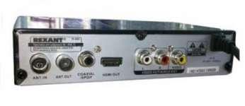 Rexant rx 515