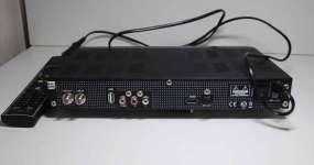 GS HD 9305 бу