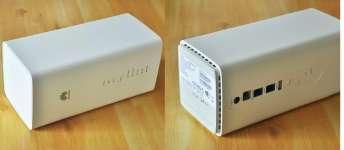 Huawei b618 cat 11 беспроводной маршрутизатор