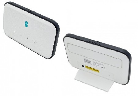 Huawei b625 беспроводной роутер 3g 4g wifi