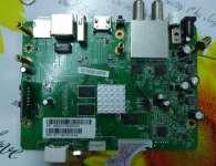 Zgemma H9.2S новая модификация dvb s2 ресивера на Linux