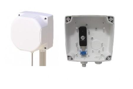 Усилитель сигнала Mona-2 mimo box
