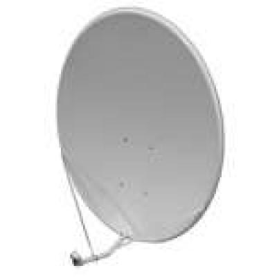 Спутниковая антенна Супрал 90 см.