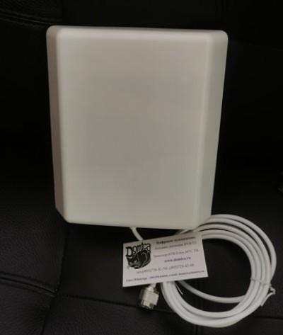 Комнатная антенна Vegatel ant 700 2700 pi