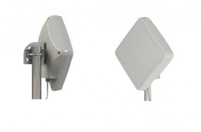 Усилитель LTE 2600 AX 2515P mimo unibox
