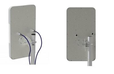Панельная антенна 4g AX 2517P mimo 2x2