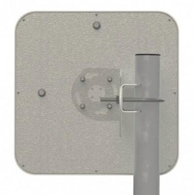 Ax 809pf на LTE-800