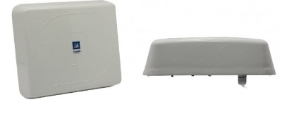 Панельная антенна РЭМО BAS 2343 FLAT XM 3g 4g