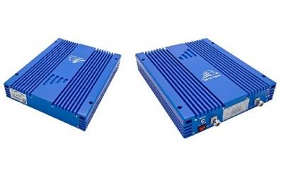Репитер GSM 3G 4G Baltic Signal BS 75 Pro