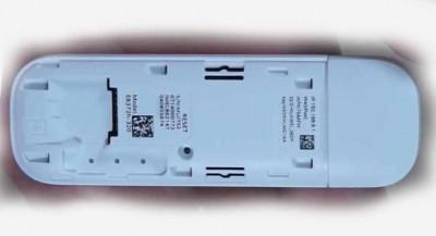 3g 4g модем Huawei e8372h 320