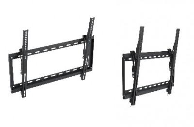 Кронштейн k330 для телевизоров диагональю до 10 сантиметром