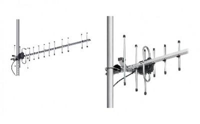 Антенна KY16 900 усилитель сигнала 2g 3g