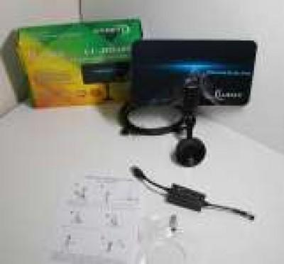 Lumax LU-HDA02