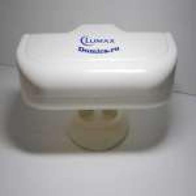 Lumax LU-HDA01