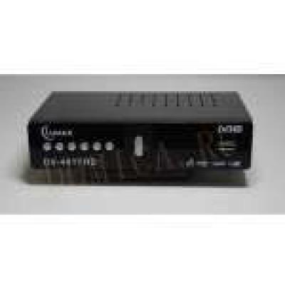 Lumax DV 4017HD