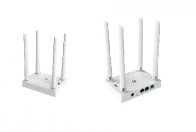 Netis mw5240 беспроводной wi fi роутер