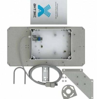 Nitsa 5 box много диапазонная 4g антенна