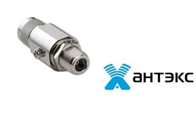 Antex T3000 N модуль грозозащиты для 3g 4g