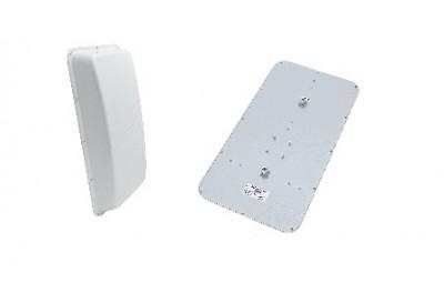 Панельная антенна Astra 3g 4g mimo для усиления сигнала