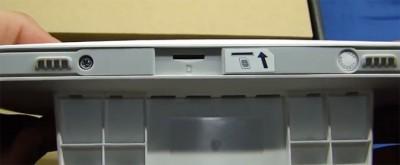 Роутер Huawei b612 с агрегацией частот Cat 6