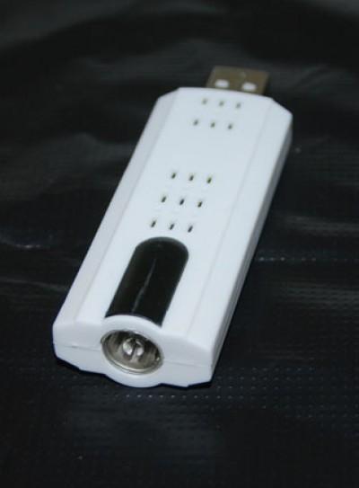 HD dvb t2 t dvb c usb адаптер